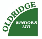 Oldridge Windows